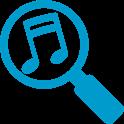 TinyTunes icon