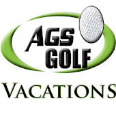 Golf Vacations