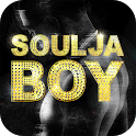 Soulja Boy SODMG Official App icon