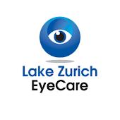Lake Zurich EyeCare