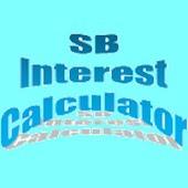 SB Interest Calculator