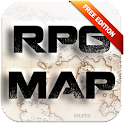 Rpg Map Free logo