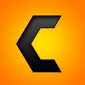 Chroma Circuit icon