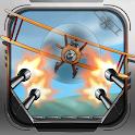 Anti Aircraft Defense icon