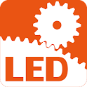 LED Signs icon