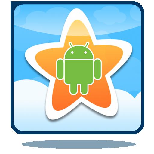 APPoint Lite 生產應用 App LOGO-APP試玩