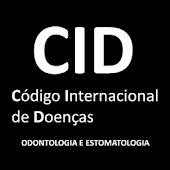 CID Odontologia Estomatologia