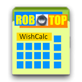 WishCalc