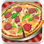 Pizza Maker - My Pizza Shop 2.3 Apk