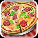 Pizza Maker - My Pizza Shop 2.3 Apk