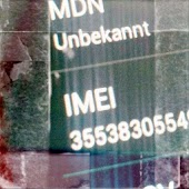 IMEI checkDigit calculator