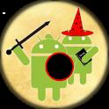 AppBrewers.com - Logo