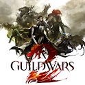 War Reports for Guild Wars 2 icon