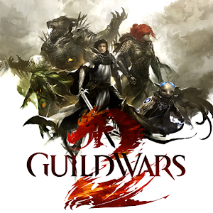 War Reports For Guild Wars 2 Android Apps On Google Play
