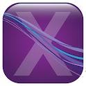 XcelerateHR icon