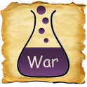 Alchemy War icon