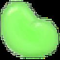 ジャックの冒険 logo
