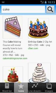 Draw Some Cheat & Helper- screenshot thumbnail