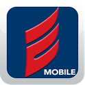 Eagle CU Mobile Banking Phone icon