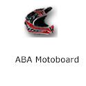 ABA BMX MotoBoard icon