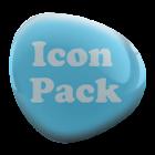 Glossy Icon Apex Nova Theme icon