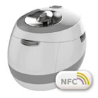 CUCKOO Smart Rice Cooker icon
