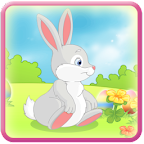 Easter Egg Hunt LWP