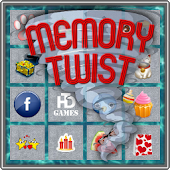 Memory Twist