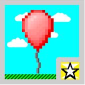 Balloon Blaster Infinity