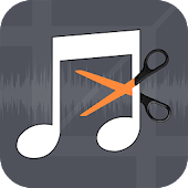 Mp3 Cutter - Crop any music