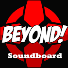 Podcast Beyond Soundboard icon