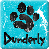 Dunderly