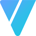 Viatea icon