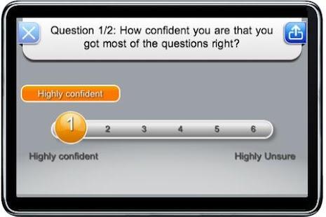 Promethean ActivEngage- screenshot thumbnail
