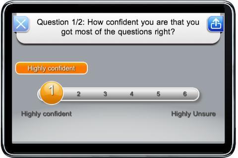 Promethean ActivEngage- screenshot