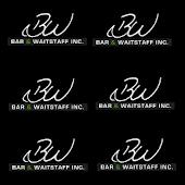 Bar & Waitstaff