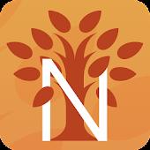 Nglish-Spanish Eng. Translator