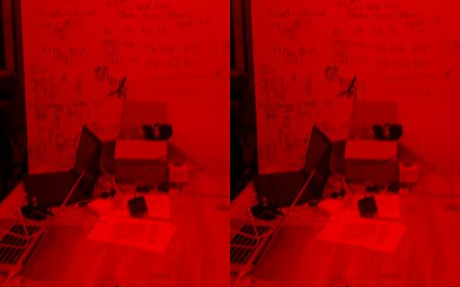 個人化必備APP下載|Reality Hacker VR 好玩app不花錢|綠色工廠好玩App