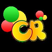 Carnaval Radio