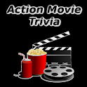 Action Movie Trivia