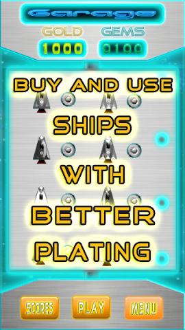Screenshots for WarpZone Super pack