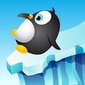 Puzzling Penguins icon