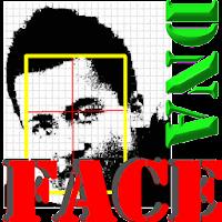 Face Recognition & Facial DNA 1.1