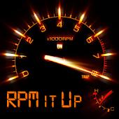 RPMitUP
