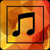 SimpleMusic - Zooper
