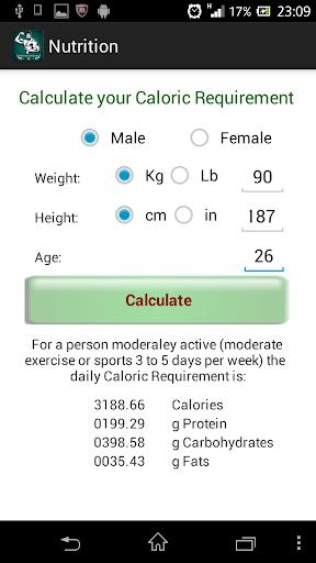 Body Transformation Plan Full|玩健康App免費|玩APPs