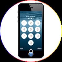 App Lock Pro 1.4