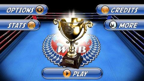 Monkey Boxing Screenshot 16