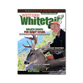 Western Whitetail Magazine