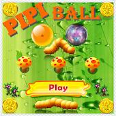 PiPi Ball